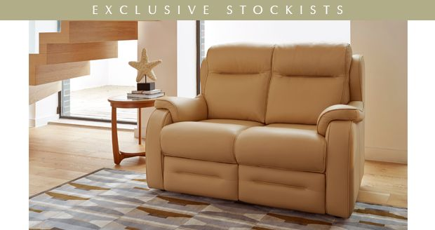 Remarkable Parker Knoll Boston Manual 2 Seater Recliner Sofa Gmtry Best Dining Table And Chair Ideas Images Gmtryco