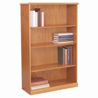 Sutcliffe Trafalgar Medium Bookcase