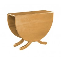 Sutcliffe Trafalgar Drop Leaf Table