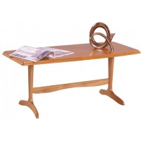 Sutcliffe Trafalgar Coffee Table