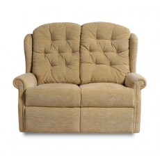 Celebrity Woburn Standard Legged Fixed 2 Seater