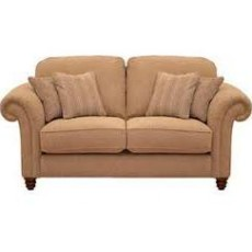 Buoyant Turner Standard Back 2 Seater Sofa