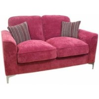 Buoyant Link 3 Seater Sofa