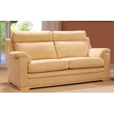 Firenza 2 Seater Sofa Bed ( Extends to 225cm)