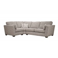 Buoyant Monet Collection Corner Sofa
