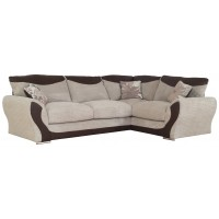 Buoyant Alex Collection Corner Sofa