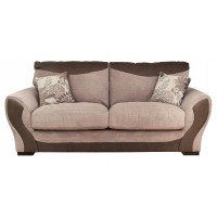 Buoyant Alex Collection 3 Seater Sofa