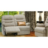 Keswick Small Reclining 2 seater sofa