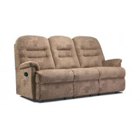 Keswick Small Reclining 3 seater sofa