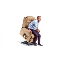 Lynton Royale Lift Electric Recliner