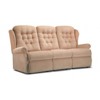 Lynton Standard Fixed 3 seater sofa