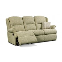 Malvern Small Reclining 3 seater sofa