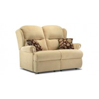 Malvern Standard Fixed 2 seater sofa