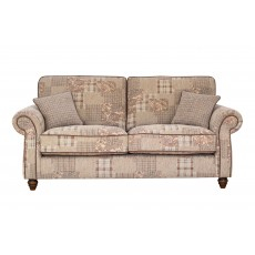 Buoyant Finley 4 Seater Sofa