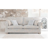 Alstons Cambridge  3 Seater Sofa