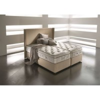 Berkeley Divan Bed
