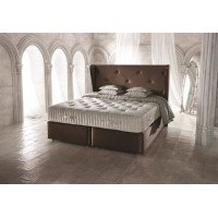 Jewel Divan Bed