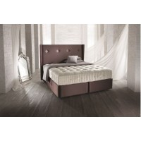 Legend Divan Bed