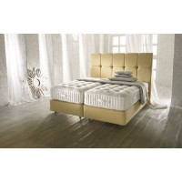 Sovereign Divan Bed