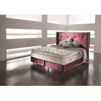 Tiffany Divan Bed