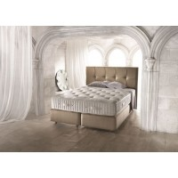 Viscount Divan Bed
