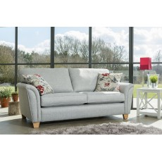 Alstons Waverley  2 Seater Sofa