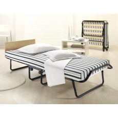 Jay-Be Jubilee Bed Guest Bed