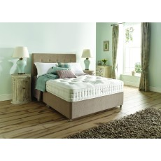 Harrison's Beds Chantilly 4700
