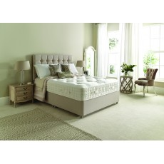 Harrison's Beds Georgette 5700