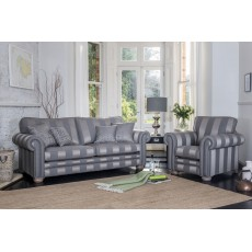 Cambridge Sofa & Sofa Bed