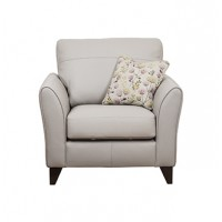 Buoyant Fairfield Hide Armchair