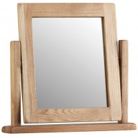 Corndell Lovell Swivel Mirror