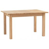 Corndell Nimbus Small Extending Dining Table