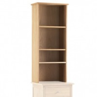 Corndell Nimbus Medium Shelf Unit