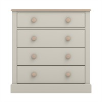 Kingstown Sophie Chest of Drawer