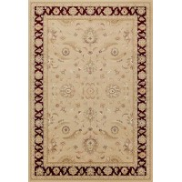 Mastercraft Rugs NOBLE ART