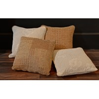 Celebrity Scatter Cushion (Per Pair) Fabric