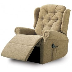 Celebrity Woburn Standard Single Motor Recliner