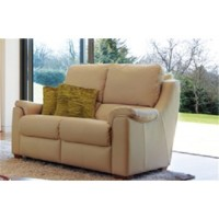 Parker Knoll Albany 2 Seater Sofa