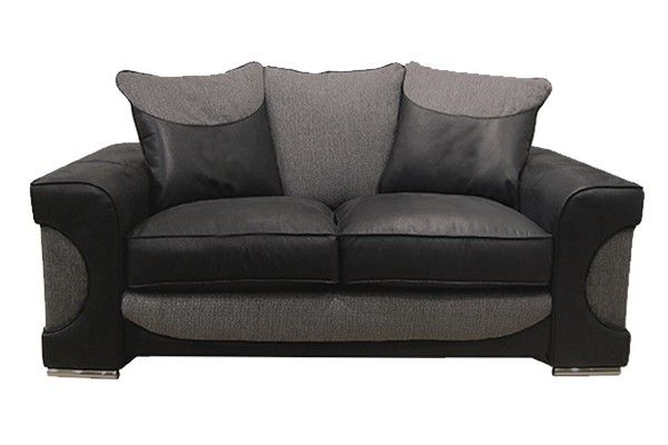 Buoyant Hayes 3 Seater Sofa Medium Size Sofas Rangers