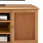 Sutcliffe Trafalgar Audio/ Visual Display Unit