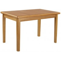 Sutcliffe Trafalgar Rectangular Dining Table