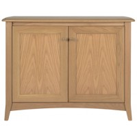 Sutcliffe Harewood Sideboard 2 Door 3 Drawer