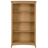 Sutcliffe Harewood Bookcase