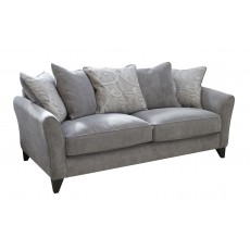 Buoyant Fairfield 4 Seater Sofa