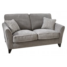 Buoyant Fairfield 2 Seater Sofa