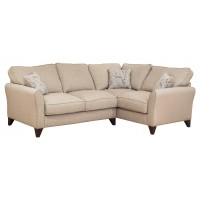 Buoyant Fairfield Corner Sofa