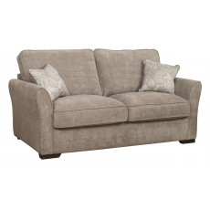 Buoyant Fairfield Sofabed