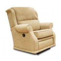 Buoyant Highbury Recliner Chair