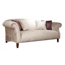 Buoyant James 3 Seater Sofa